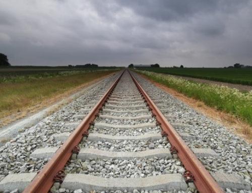 El INAI ordena a Sectur entregar estudios de factibilidad del Tren Maya