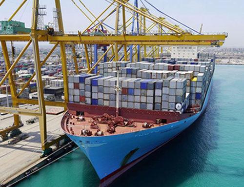 Proponen diversas acciones para fortalecer sector marítimo-portuario