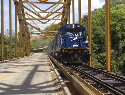Tren Maya tendrá más de 20 locomotoras y podría sumar un teleférico