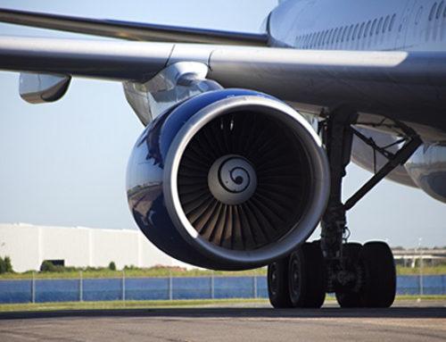 Aeropuerto de Toluca complementará al AICM en mayo de 2020