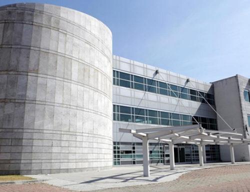 Arquitectos buscan potenciar infraestructura hospitalaria