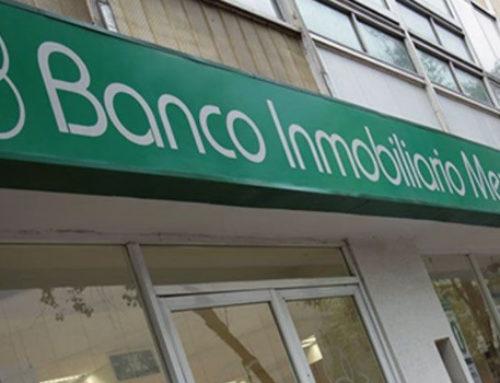 Banco inmobiliario detonará vivienda en el noreste del país