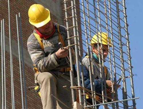 Ligan desarrollo del Estado a obra pública y privada