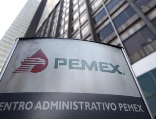 Plantea la 4T revivir a Pemex con un billón de pesos