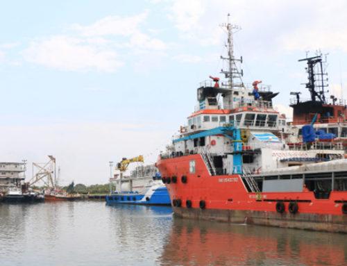 Sener anuncia a las empresas ganadoras para la construcción e ingeniería de Dos Bocas