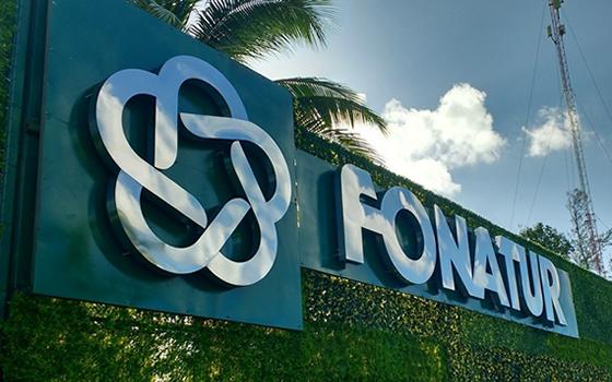 Tren Maya, con soporte financiero: Fonatur – Cámara Mexicana de la ...