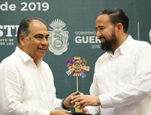 Guerrero y Fovissste darán crédito para 14 mil casas