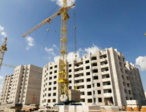 Invertirá Conavi 168 mdp en vivienda