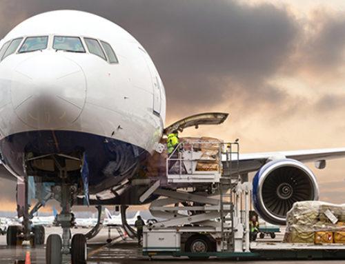 Invertirá SCT 4 mil mdp en modernizar sistema aeroportuario metropolitano
