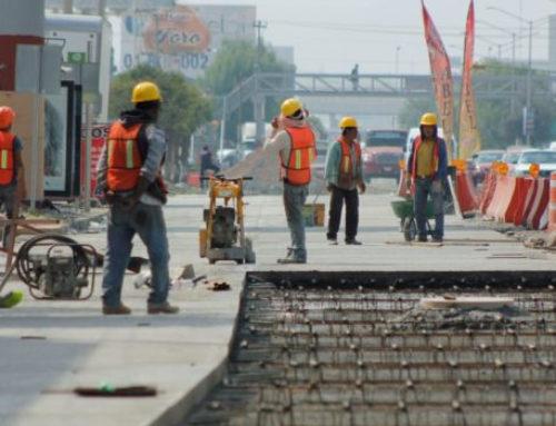 Licitarán 92 proyectos por 466 millones de pesos