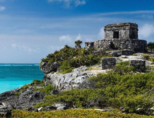 Quintana Roo atrae confianza de inversionistas