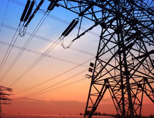 CFE licitará seis centrales eléctricas por 2,400 millones de dólares