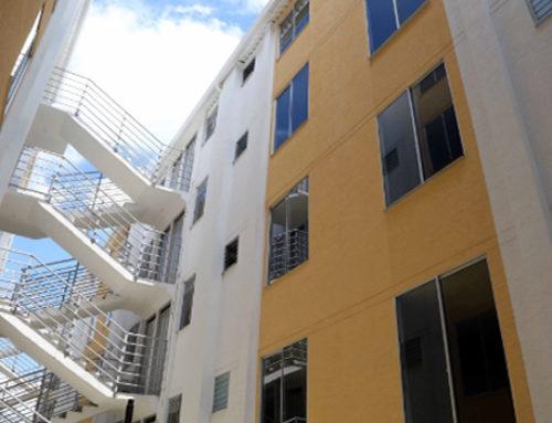 Desarrollos inmobiliarios mantendrán crecimiento
