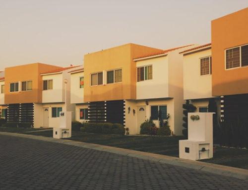 Infonavit y banca firman alianza para ofrecer mejores créditos de vivienda