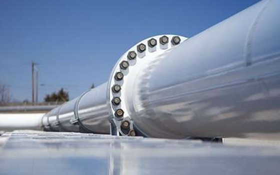 Inversión por 18 mil mdd en el sureste gracias al gasoducto