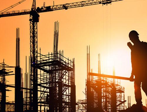 Programa beneficiará al sector constructor