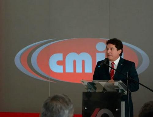 Castigo a ilícitos, pero sin frenar la inversión: CMIC