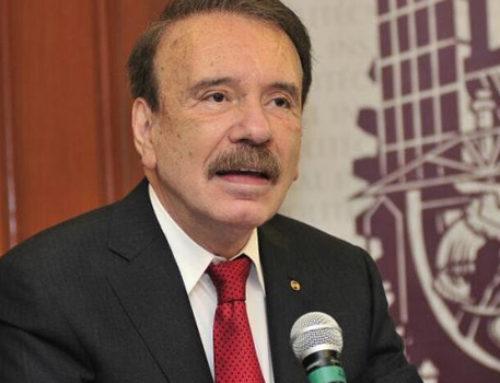 IPN tendrá 2 escuelas más: en Coahuila y Chiapas