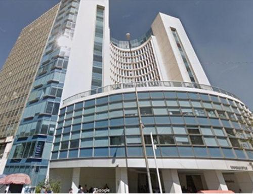 La Seduvi autoriza impacto urbano de 121 proyectos inmobiliarios