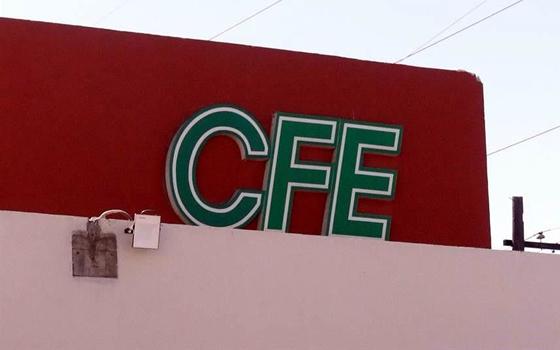Lanza CFE concurso para central en Guanajuato