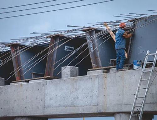 Presentan Obras Públicas y Proyectos en Aguascalientes