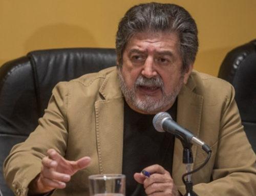 Subiría a 40% inversión pública en Tren Maya