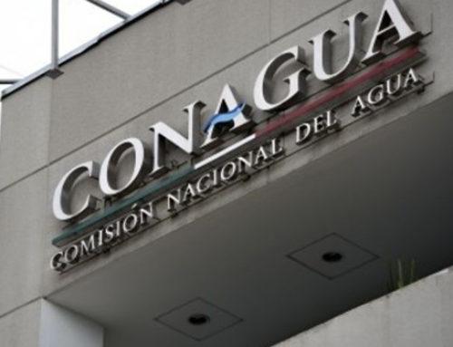 Subscriben convenios la CMIC Guanajuato y Conagua