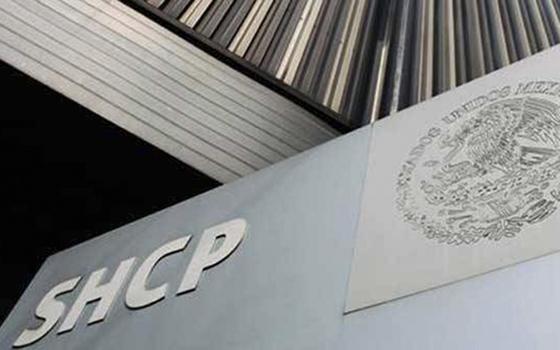 Alista SHCP más acciones para activar la economía