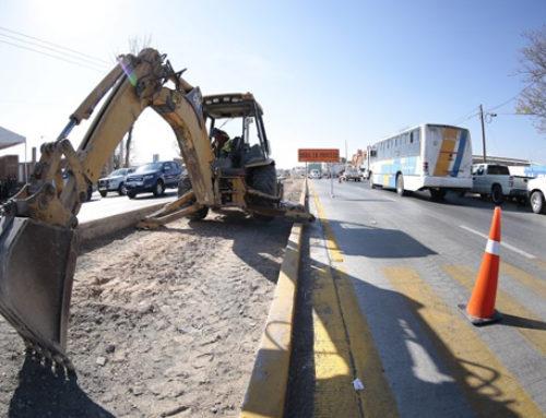 Destinarán en Guanajuato 6 mil mdp para obras en el 2020