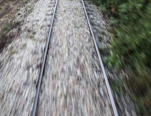 El gobierno lanza la licitación del estudio de seguridad del Tren Maya