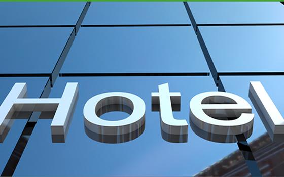 El sector hotelero tiene firmados proyectos en México por más de 200,000 mdp