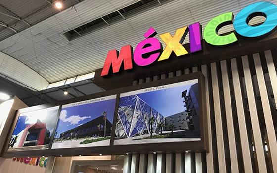 Empresarios financiarán la promoción turística