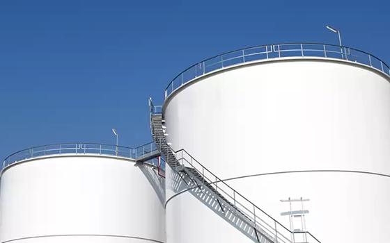 Grupo México invertirá 230 mdd en dos terminales para almacenar gasolina