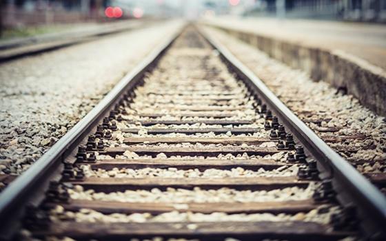 Interesa a empresarios Licitación de Tren Maya