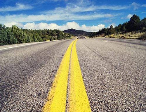 Invertirán 7,000 mdp en obra carretera en Nuevo León