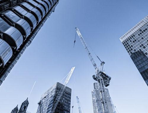 En obras, el gobierno invertirá un peso por cada 10 de la IP