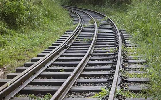 Inyectarán al Tren Maya 916 mdp para derecho vía