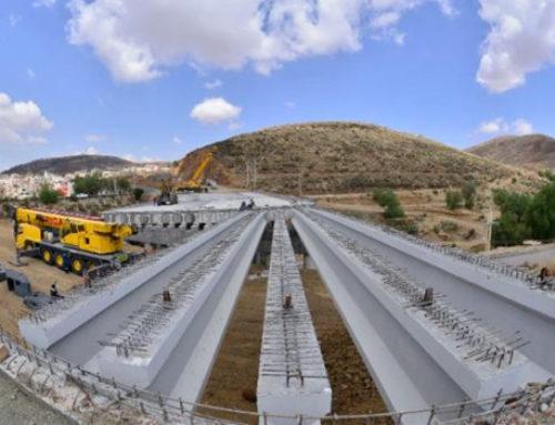 Zacatecas explorará fuentes de financiamiento en obra pública