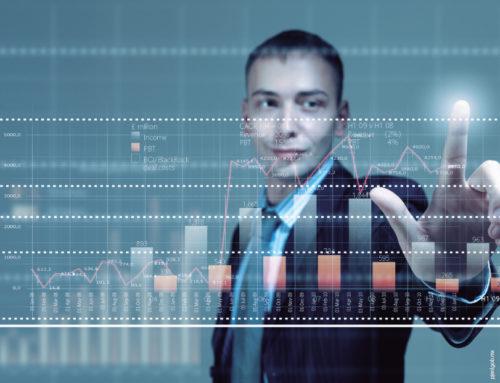 Orientación a empresas en ingeniería de costos