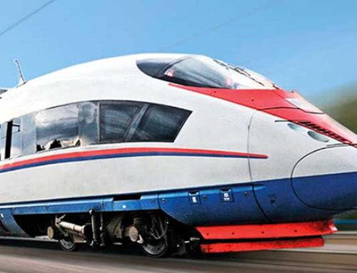 Buscarán especializarse para participar en construcción del Tren Maya