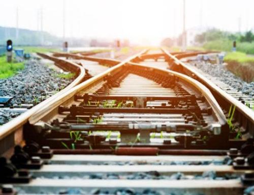 Comenzarán en abril las obras para el Tren Maya: Fonatur