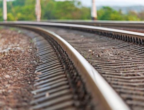 Tren Maya generará 1.5 millones de empleos