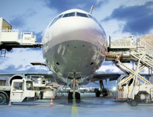 Inicia Asur obras en aeropuerto de Cancún