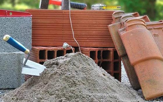 Invertirán 175 mil mdp para construir vivienda