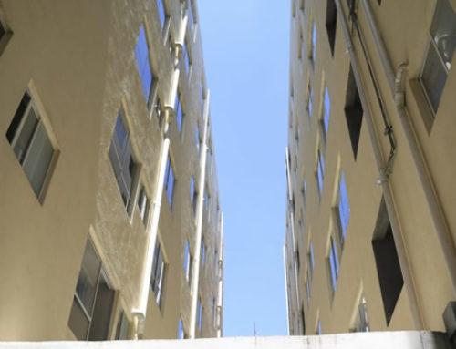 Nuevos corredores de vivienda atraen a cuatro empresas