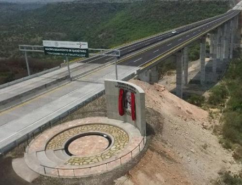 Querétaro incrementa presupuesto en obras y acciones