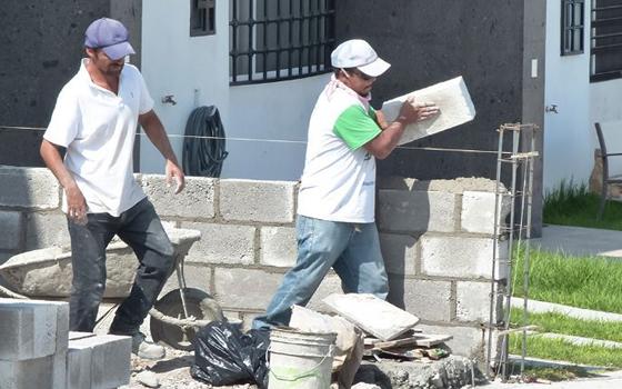 Habrá alternativas en soluciones de vivienda: Sedatu y Conavi