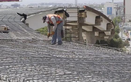 Esperan empresarios hidalguenses Plan Nacional de Infraestructura