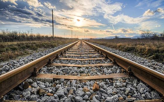 Requerirán 20 mil mdp para tren a Sta. Lucía