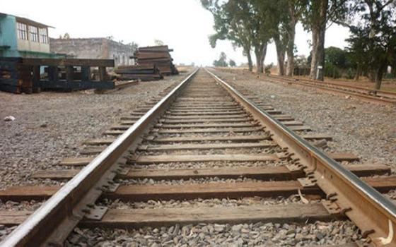 Reviven proyecto del tren México-Querétaro